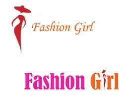 #7 for Logo needed for women fashion store by nehachopra86