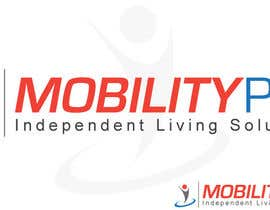 #96 for Develop a Corporate Identity for MobilityPlan by DellDesignStudio