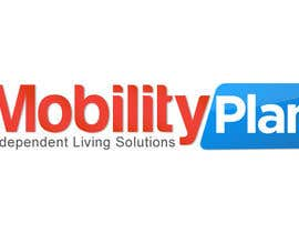 #139 para Develop a Corporate Identity for MobilityPlan por DellDesignStudio