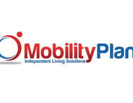 #226 for Develop a Corporate Identity for MobilityPlan by afsarhossan