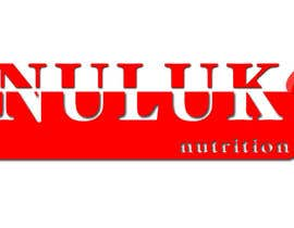 #78 cho Design a Logo for NULUK.net bởi sandy9835