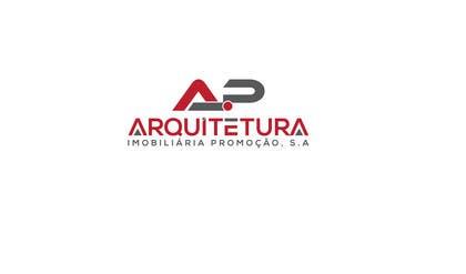 #58 for Projetar um Logo by AESSTUDIO