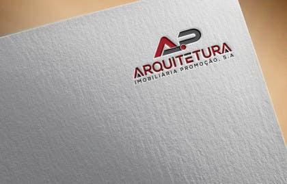 #62 for Projetar um Logo by AESSTUDIO