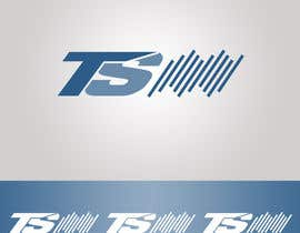 #85 for Design a Logo for Tiger Systems by Steph900
