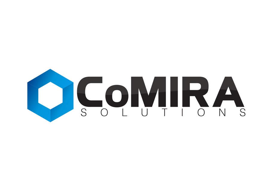 Contest Entry #185 for Logo Design for CoMira Solutions