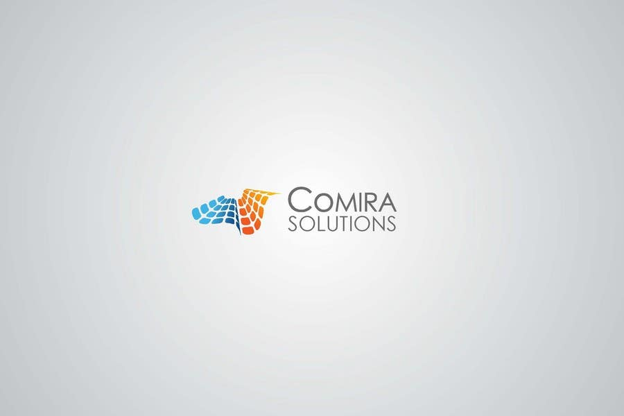 #73 for Logo Design for CoMira Solutions by indsmd