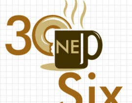 nº 6 pour Design a Logo for a Cafe par winsites