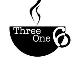 #8 for Design a Logo for a Cafe af nikdesai
