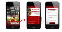 Entry # 19 for Design mobile banner for our Android Antivirus APP by