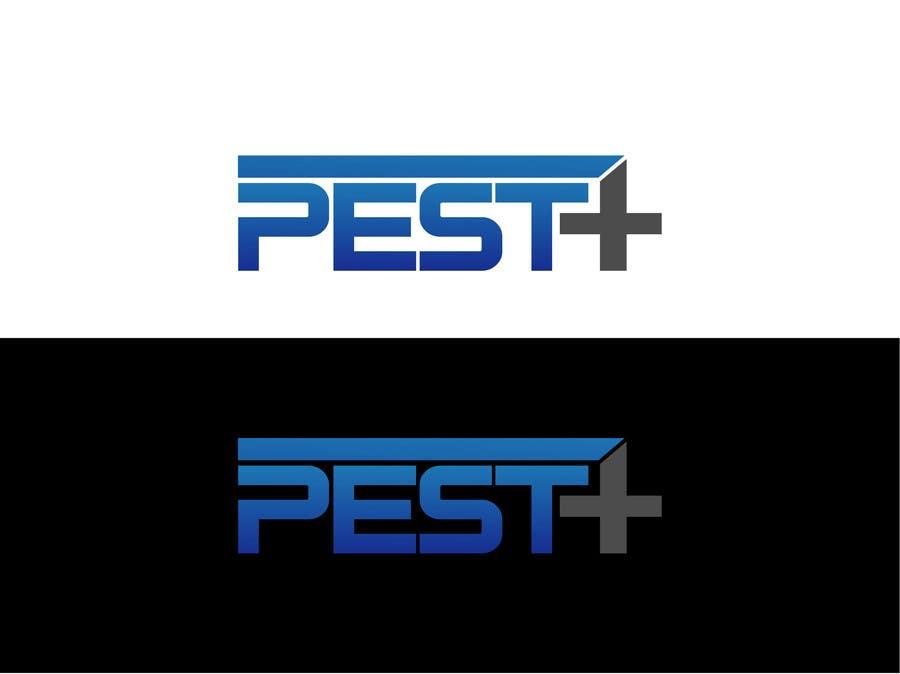 Kilpailutyö #                                        15                                      kilpailussa                                         Design a Logo for Gemtek Pest Control