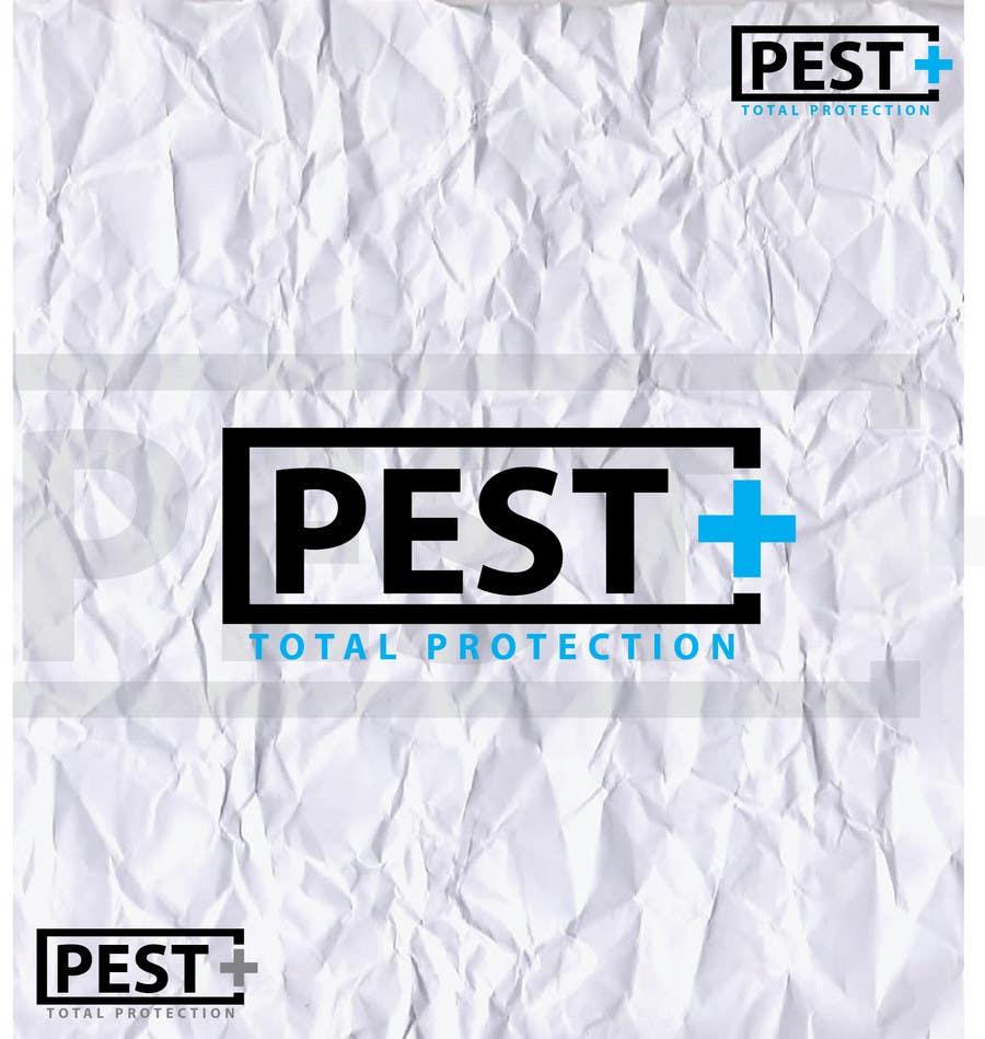Bài tham dự cuộc thi #5 cho Design a Logo for Gemtek Pest Control