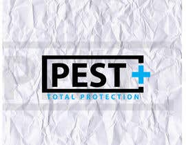 #5 for Design a Logo for Gemtek Pest Control af utrejak
