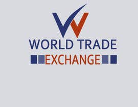 #174 para Logo Design For A Trade Exchange Business 2 por rabinrai44