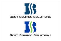 Contest Entry #64 for Best Source Solutions - logo for cards and web