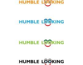 #3 para Design a Logo - Fast & Easy! - Humble Looking por rami1985
