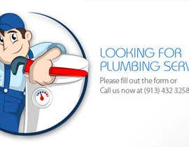 #21 for Illustrate Something for KC Plumber Pro by peshan