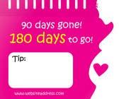Graphic Design Inscrição do Concurso Nº21 para Graphic Design for Baby Tips
