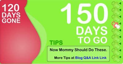 Inscrição nº                                         8                                      do Concurso para                                         Graphic Design for Baby Tips