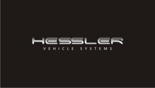 Inscrição nº 89 do Concurso para Logo Design for Hessler Vehicle Systems