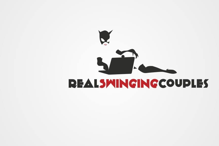 #112 for Logo for Adult Dating and Swingers Website by dyv