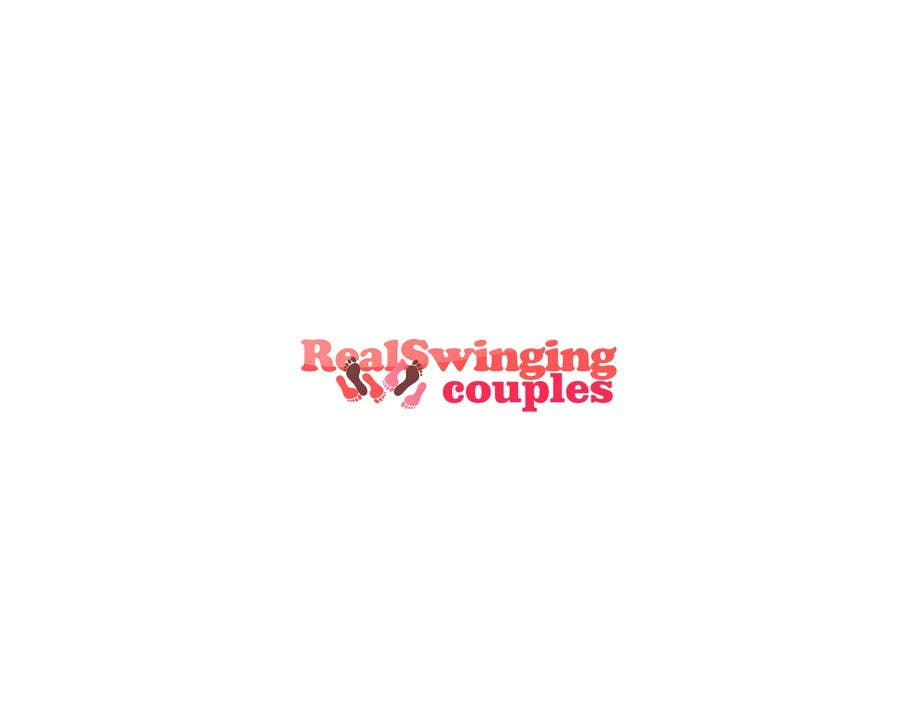 #120 for Logo for Adult Dating and Swingers Website by rostovniki