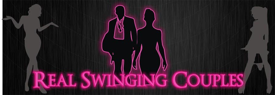 #123 for Logo for Adult Dating and Swingers Website by shobbypillai