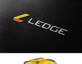 #23 for Design a Logo for Ledge Sports af b74design