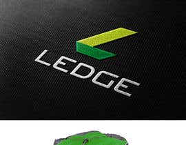 #49 for Design a Logo for Ledge Sports by b74design