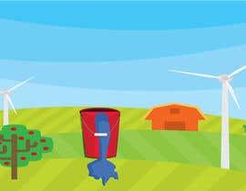 #5 para URGENT Simple Banner for Website de manir142