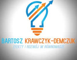 #8 для Zaprojektuj logo от krzystoof