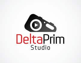 #138 for Logo for DeltaPrim by ConceptFactory