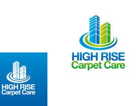 nº 26 pour High rise Carpet Care par Designer0713