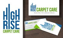 Contest Entry #48 for High rise Carpet Care