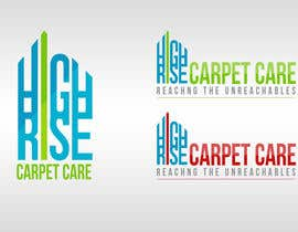nº 56 pour High rise Carpet Care par theislanders