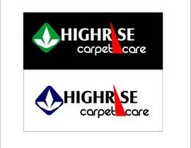 #75 for High rise Carpet Care af adisb