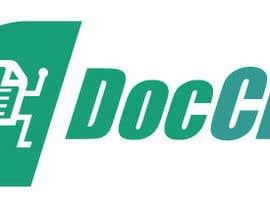 #133 cho Design a logo for a new company bởi caloylvr