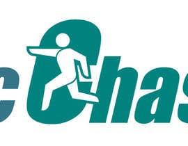 #140 cho Design a logo for a new company bởi caloylvr
