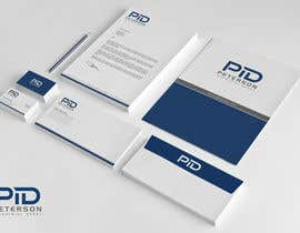 #16 untuk Design some Business Cards & Stationary for PID oleh Brandwar