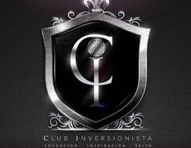 #36 para Diseñar un logotipo para Club Inversionista de LuisEGarcia