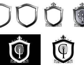 #55 para Diseñar un logotipo para Club Inversionista de LuisEGarcia