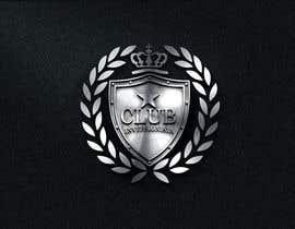 #51 para Diseñar un logotipo para Club Inversionista de rogerrabbitx3