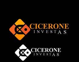 #59 for Cicerone invest AS by creativeblack