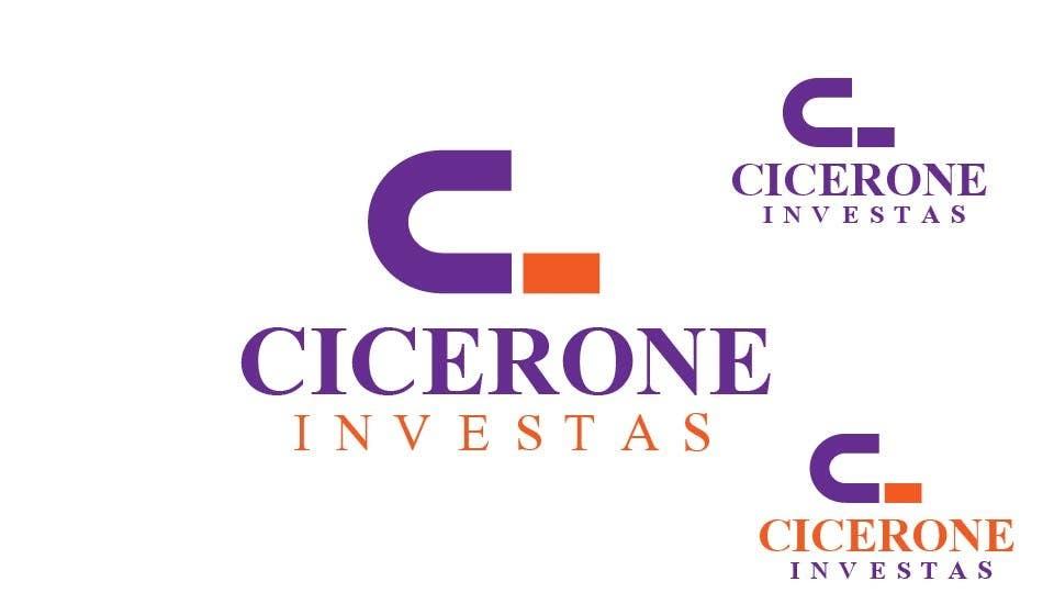 Kilpailutyö #                                        61                                      kilpailussa                                         Cicerone invest AS