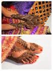 Graphic Design Entri Peraduan #65 for Digital Editing, Colour Correction
