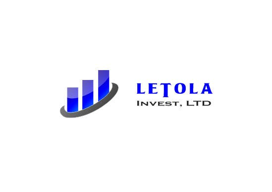 #170 for Designa en logo for Letola Invest Ltd by MamaIrfan