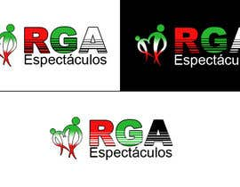 #70 para Design a Logo for a group in the show business por GurpreetSngh220