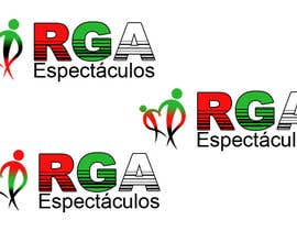 #71 para Design a Logo for a group in the show business por GurpreetSngh220