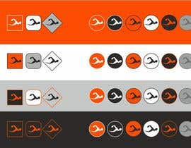 #12 cho Logos and buttons for 29 Endurance Website bởi khakilabel