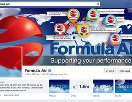 #9 untuk Facebook landingpage oleh lkla