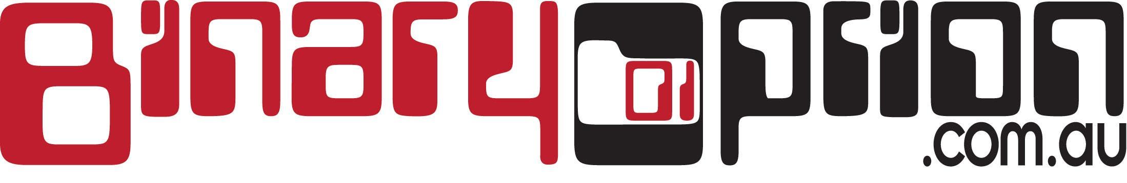 Proposition n°49 du concours Design a Logo for BinaryOption.com.au
